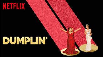 Dumplin' (2018) on Netflix in Costa Rica