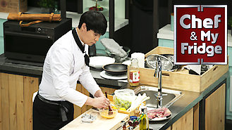 Chef & My Fridge (2014) on Netflix in Singapore