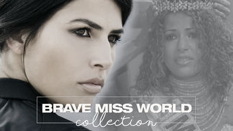 Brave Miss World: Collection 1