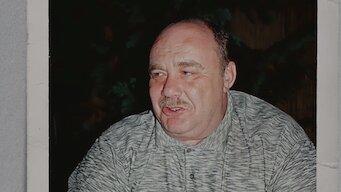Episode 4: Semion Mogilevich: The Russian Mafia Boss