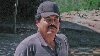 "Episode 1: Ismael ""El Mayo"" Zambada Garcia: The Head of the Sinaloa Cartel"
