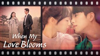 When My Love Blooms: Season 1